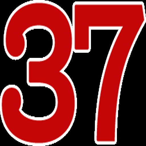 37 Haber