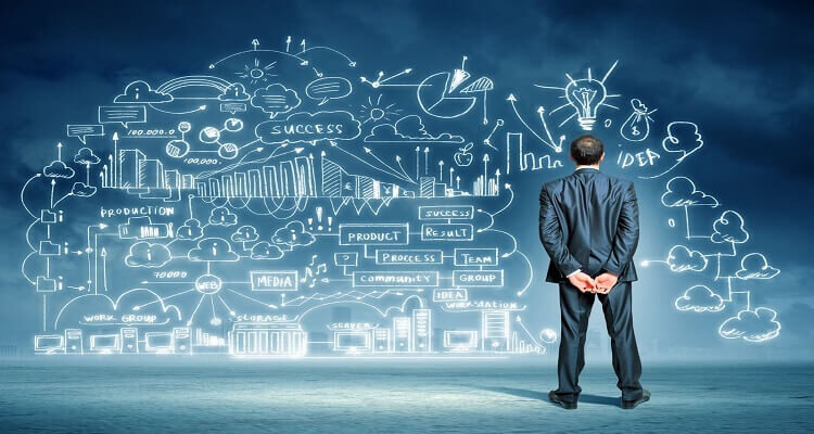 İnovasyon ve Teknoloji