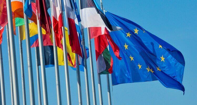 Avrupa Birliğin'de Aşı Pasaportu Uygulaması