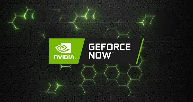 Nvidia Geforce Now Nedir?