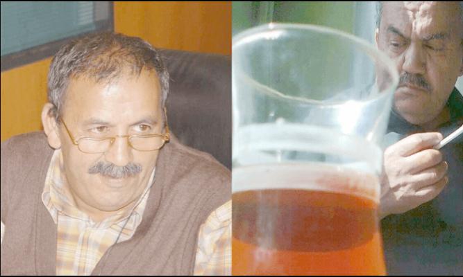 Mehmet Salih Abi ve Bilal Yüksel Amca Kimdir