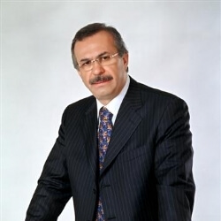 Sizce Hasan Altan Kimdir?