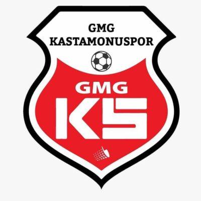 Kastamonuspor'da belirsizlik devam ediyor