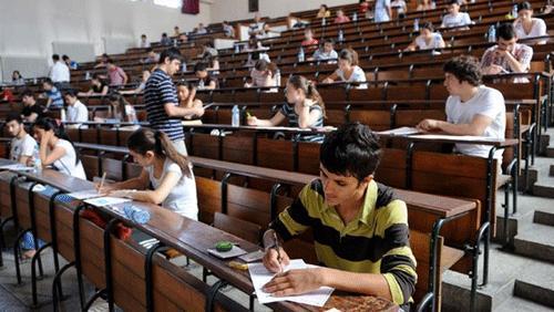 Üniversite Eğitim Müfredatı Mutlaka Değişmelidir