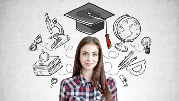 Üniversite Tercihlerinde Dikkat Edilmesi Gerekenler nelerdir