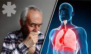 Bronşit ve Soğuk algınlığı belirtileri nelerdir