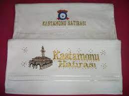 Kastamonu'dan Seyahat Hatırası Ne Alabilirim