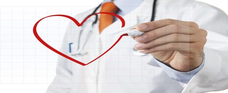 Kalp ve Damar Sağlığı İçin Bunlara Dikkat!