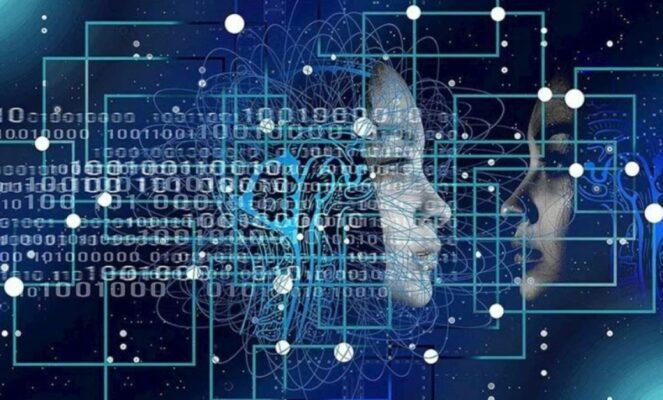 Dijital Dünya Algılarımızı da Yönetiyor